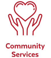 Community Services