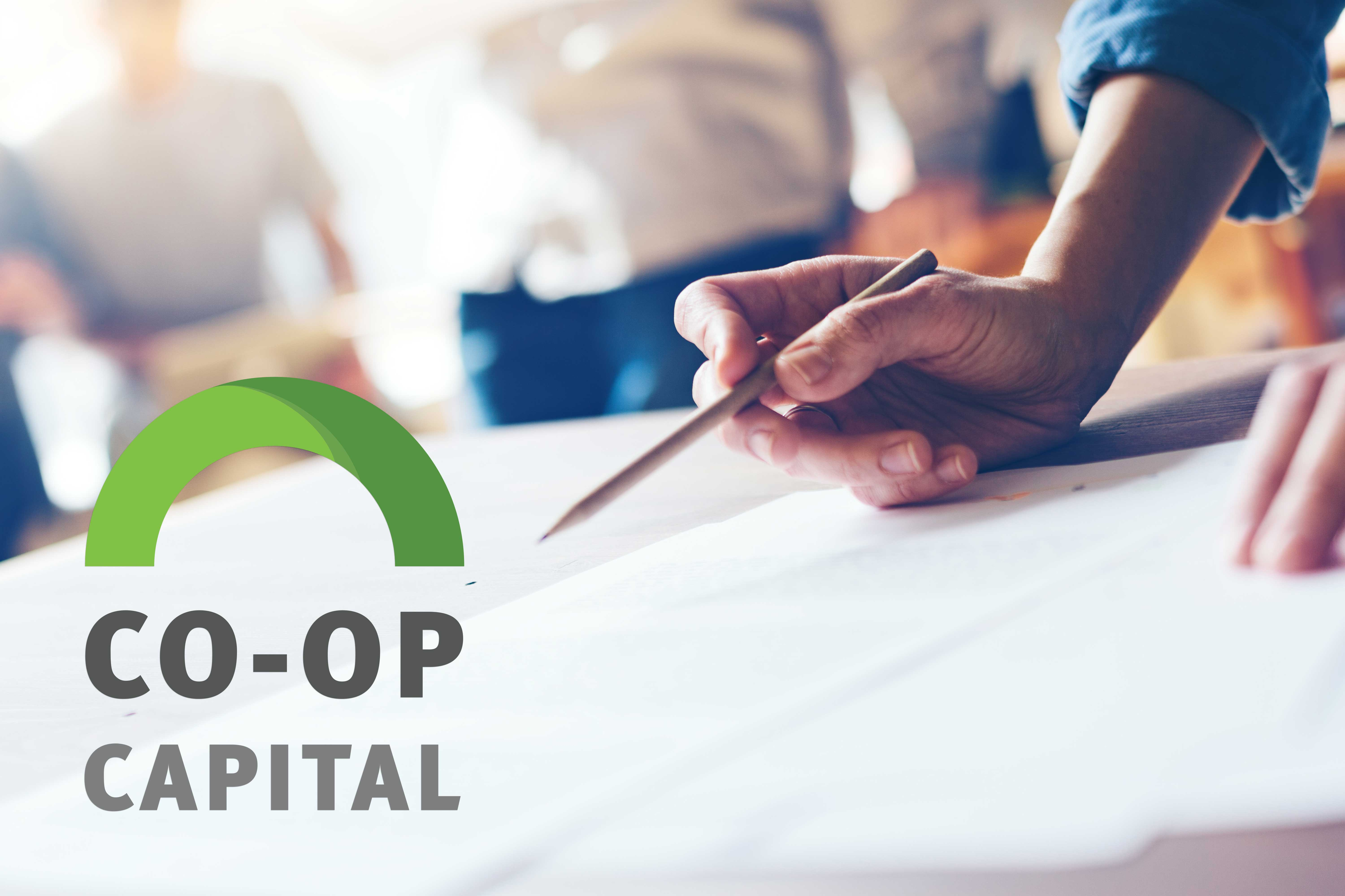 Co-op Capital