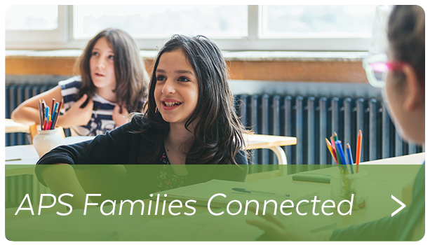 APS Families Connected