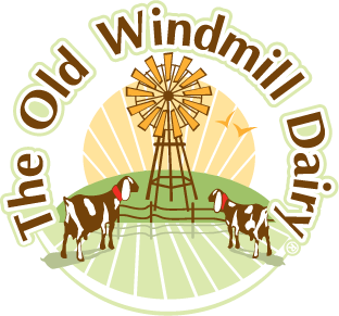 The Old Windmill Dairy