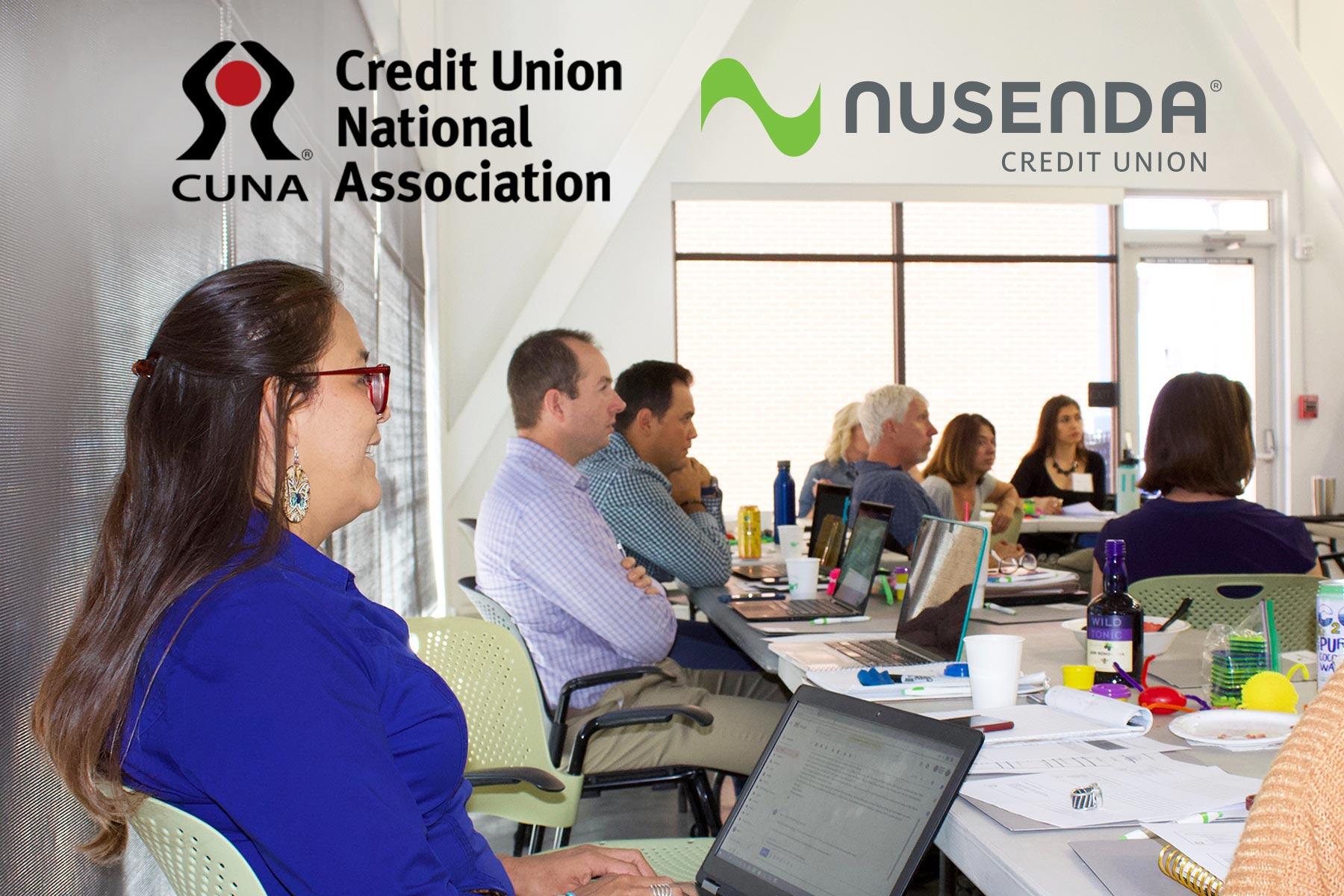 CUNA News Release